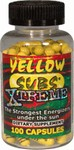 Yellow Subs Xtreme 100 Powerpil