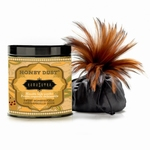 Kamasutra Honey Dust Body Talc - Honey