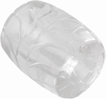 Perfect Fit Ballstretcher, clear
